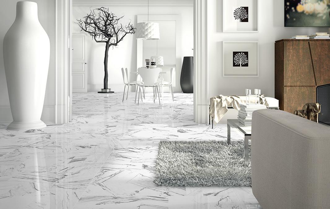C mo elegir el piso adecuado para tu proyecto materia for Como elegir pintura para casa