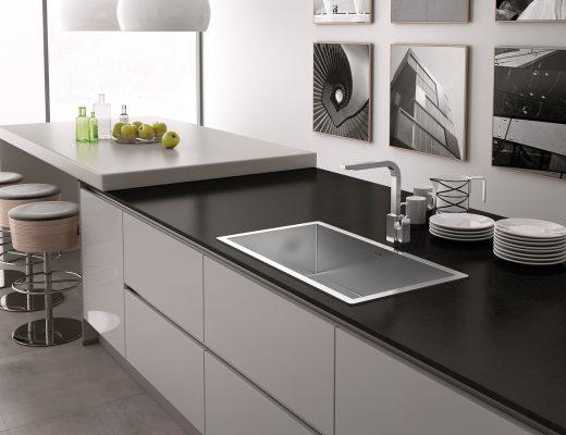 Muebles de cocina itopker materia prima blog - Aprovisionamiento de materias primas en cocina ...