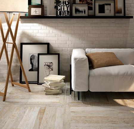 Ceramica pisos sala for Colores de ceramica para sala