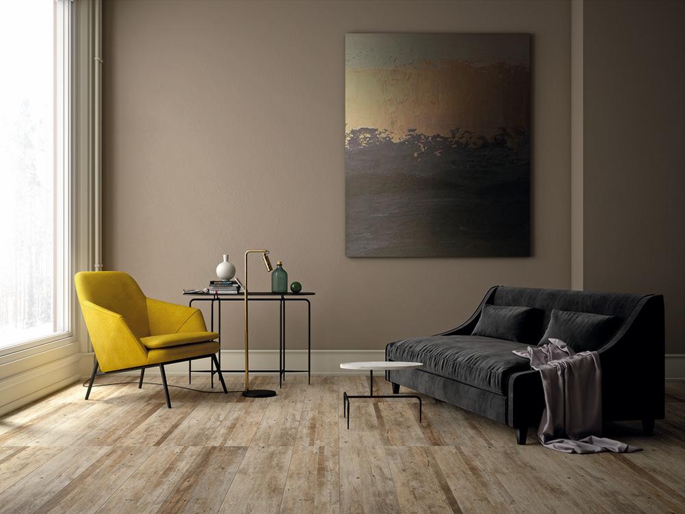 Pisos de madera pisos laminados y porcelanatos for Colores para pisos