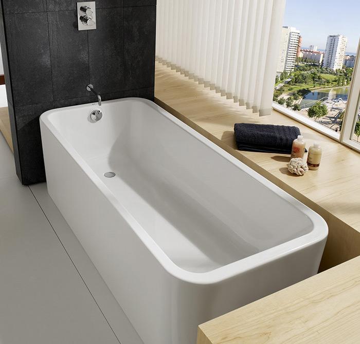 Muebles de cocina muebles de ba os pisos laminados for Pisos de madera para banos