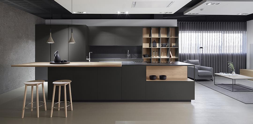Muebles de Cocina, Muebles de Baños, Pisos Laminados, Pisos ...