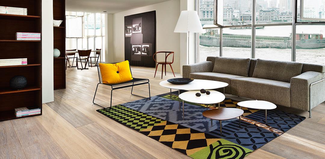 Muebles de cocina muebles de ba os pisos laminados for Muebles laminados